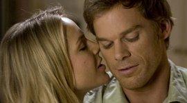una escena de Dexter