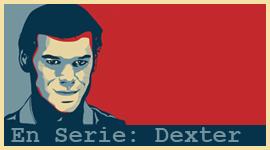 En Serie: Dexter