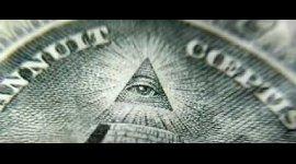 in dollar we trust