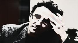 Roberto Bolaño, la literatura inexplicable