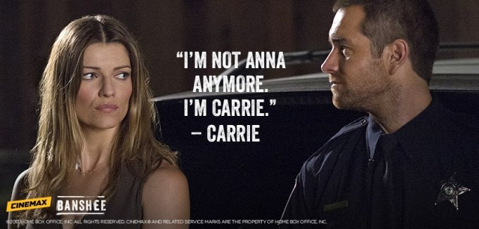 banshee_carrie