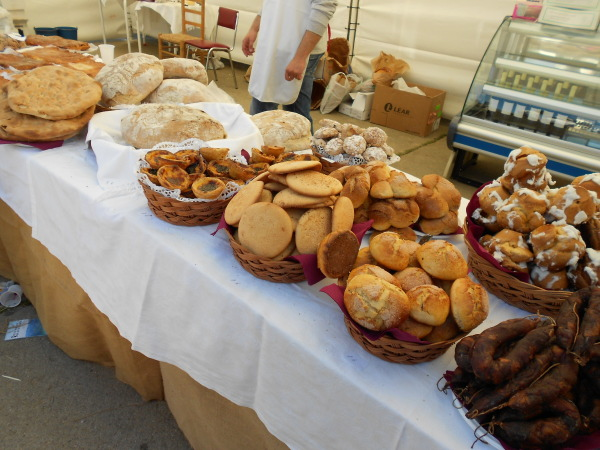 Ay, los pasteles de Belém, mi debilidad...