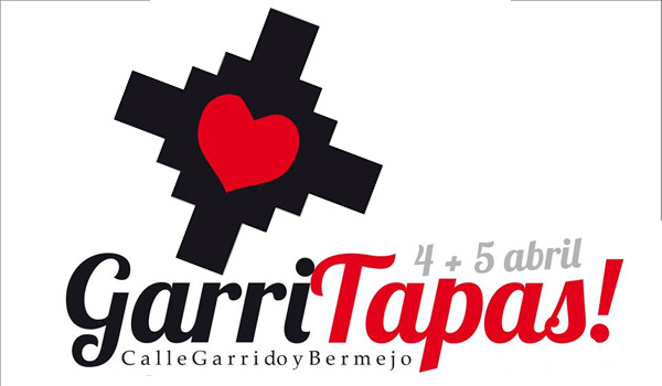 GarriTapas