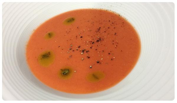 gazpacho_sandia_tomate
